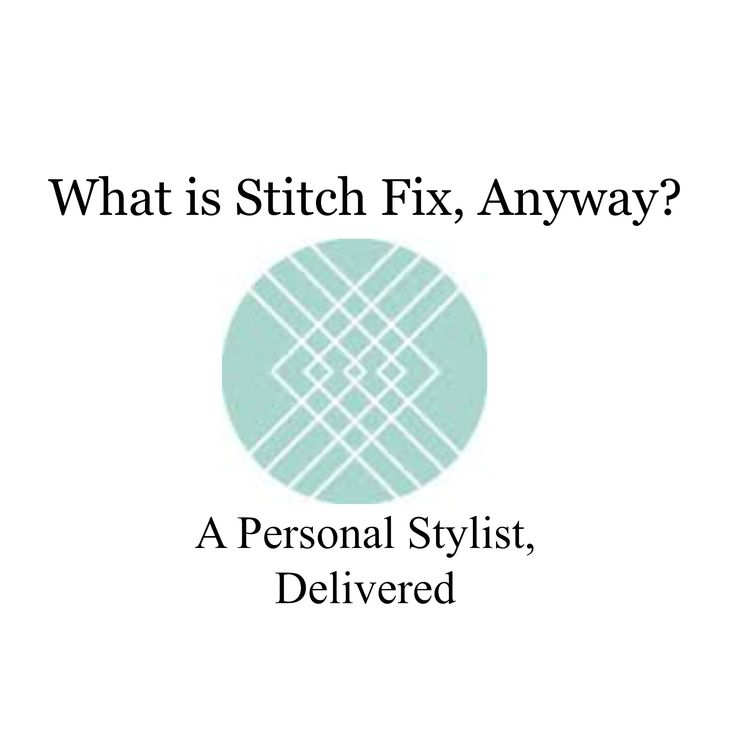 What is Stitch Fix? It's a personal styling service delivered to your front door step. Learn how Stitch Fix works and some tips for getting a good result in this Stitch Fix Review.