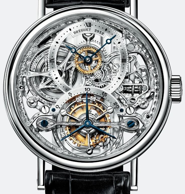 17 best ideas about men luxury watches nice watches breguet men s luxury skeleton mechanical watch