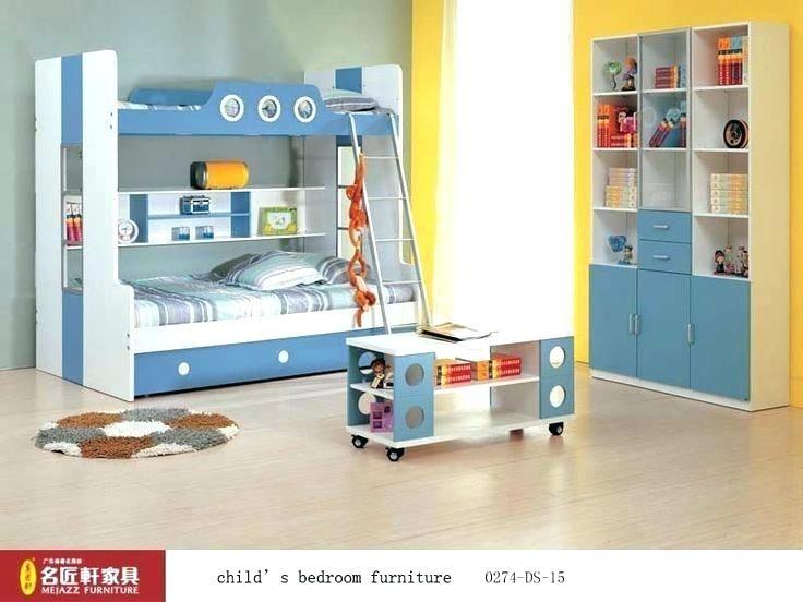 Childrens Bedroom Furniture Sets, White Bedroom Furniture Sets Argos