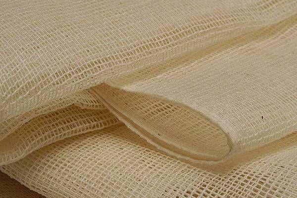 What Is Tarlatan Fabric In 2020 Fabric Crinoline Fabric Tartan Fabric