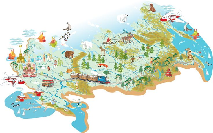 nice How Many Countries in Europe, Guide for Tourists