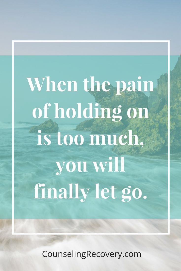 Quote Of The Day Life 2135 Best Quotes About Life Images On Pinterest  Live Life Quote