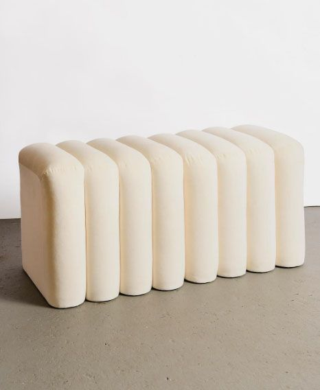 Bb Stool Enylee Parker Seat Pinterest Furniture Design
