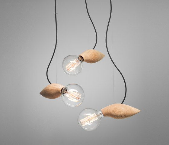 General lighting | Suspended lights | Swarm Lamp | Jangir Maddadi ... Check it out on Architonic