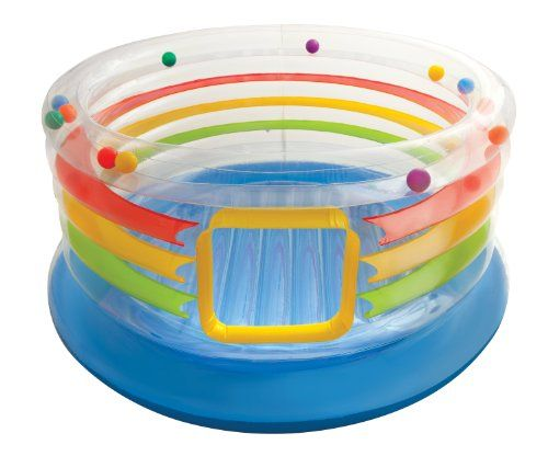 Intex Jump-o-lene Transparent Ring Bounce Intex,http://www.amazon.com/dp/B009PXMAYM/ref=cm_sw_r_pi_dp_gFg5sb1P3GW807QB