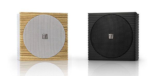 17 Best Ideas About Best Bluetooth Speaker On Pinterest Best Wireless Speakers Bluetooth