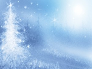 8 best PPT CHRISTMAS images on Pinterest