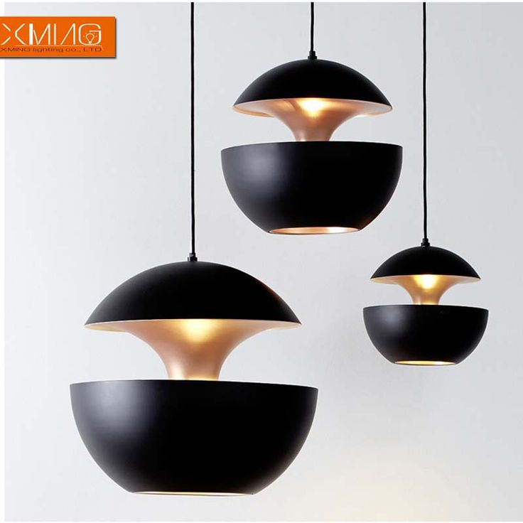Cheap light chemical, Buy Quality holder security directly from China holder machine Suppliers: Wood pendant lights E27 holder metal lamp shades hanging lamp White black diameter 30CM / 35CM for dining room kitchen s