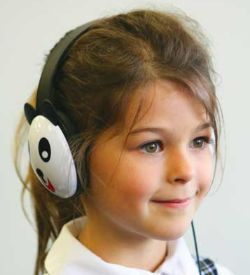 best kids headphones available in canada and the u.s.a.