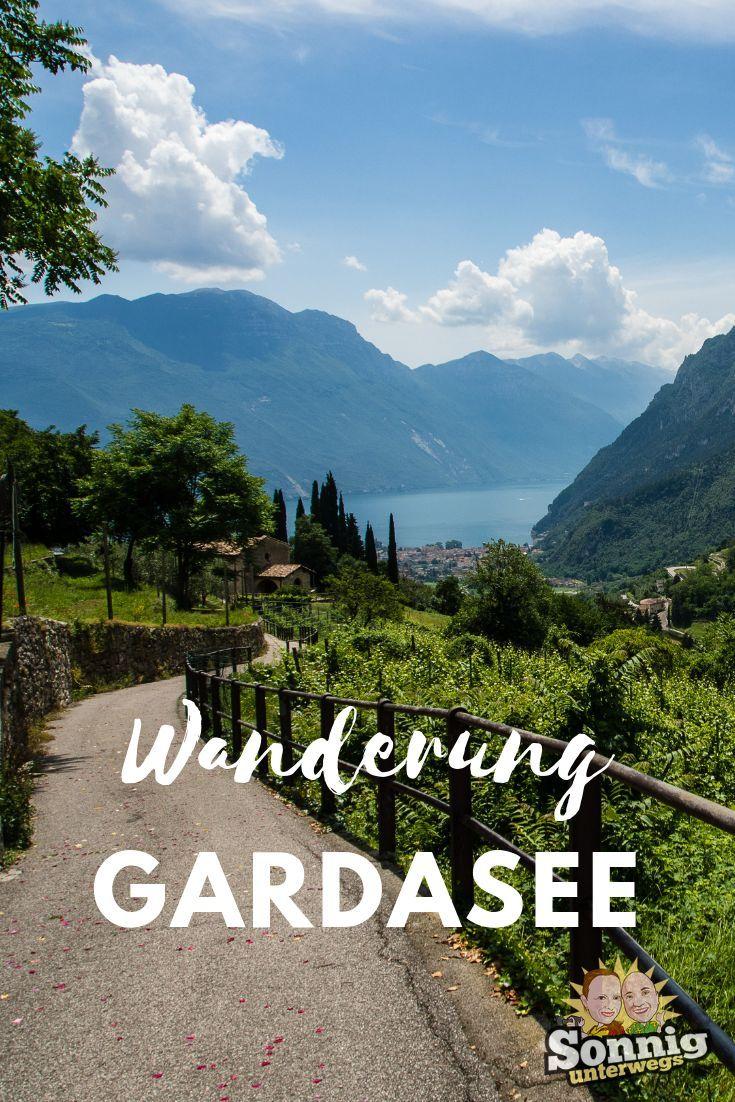 Lago di Tenno – Wo du den schönsten See der Alpen findest