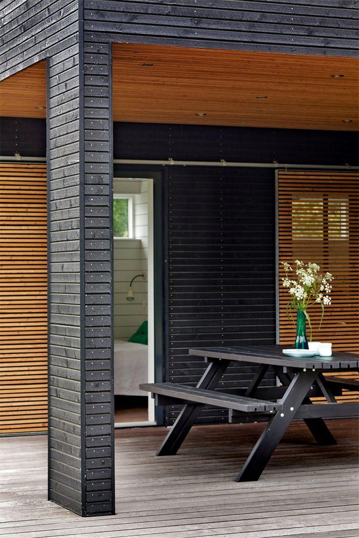 wooden shade on barn door hardware
