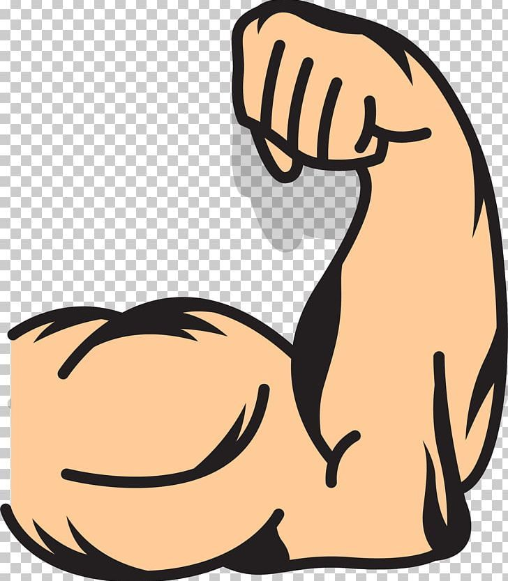 Muscle Arms Muscle Arms Png Arm Arm Architecture Boy Carnivoran Cartoon Png Arm Muscles Arm Architecture