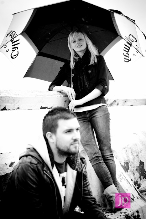 Pre Wedding Photoshoot with Lyndsey and Nick    www.memoriesandemotions.co.uk