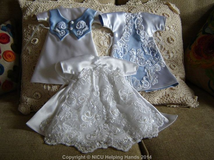 62 best BABY preemies in the NICU images on Pinterest | Baby dress ...