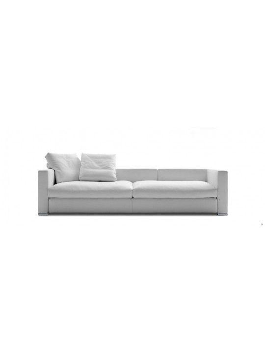 San Yang sofa Bed
