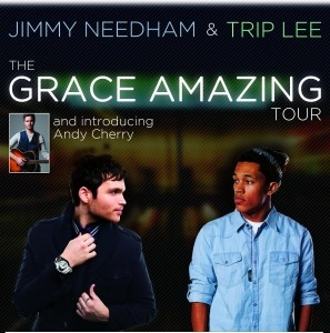 needham christian singles If i ever needed grace [music download] by jimmy needham.