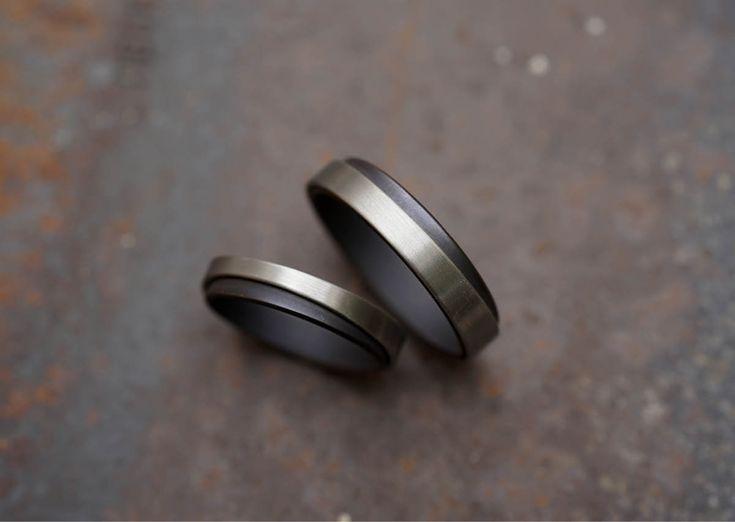 Anillos de boda y anillos de boda para tu boda   Joyas de Fingerglück Stuttgart