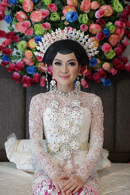 Pernikahan Adat Tolaki ala Yunita dan Lung - IMG_0586