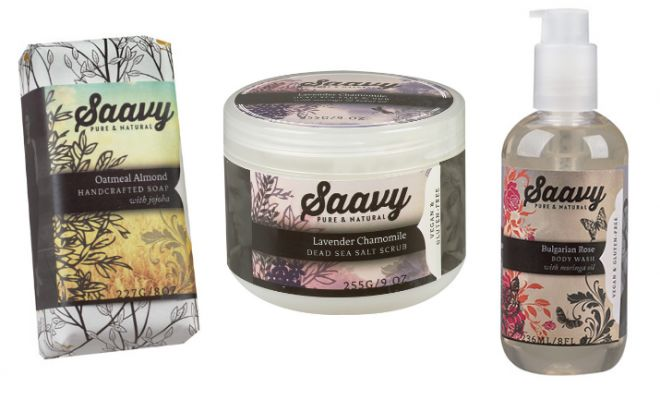 http://vivaglammagazine.com/saavy-naturals-the-100-natural-vegan-body-care-line-you-need-to-try/
