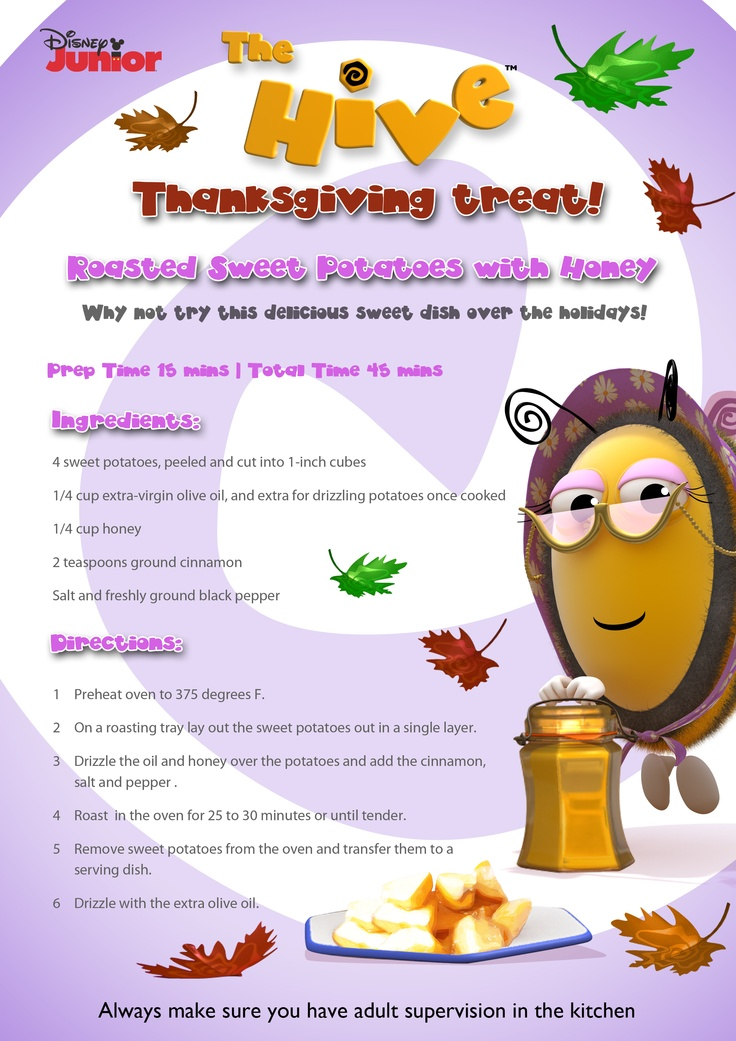 1000 Images About Bee Thankful On Pinterest Activities