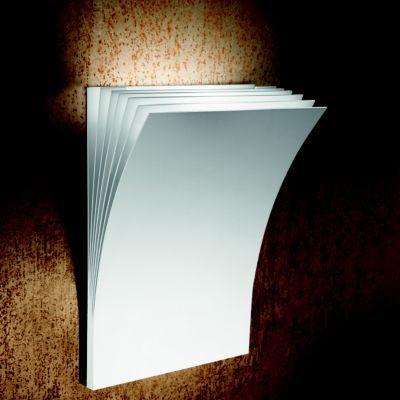 Polia Wall Sconce by AXO Light