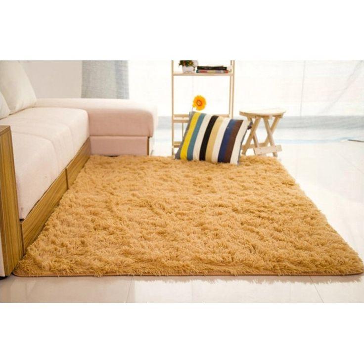 Die besten 25+ Khaki schlafzimmer Ideen auf Pinterest braune - wohnzimmer orange beige