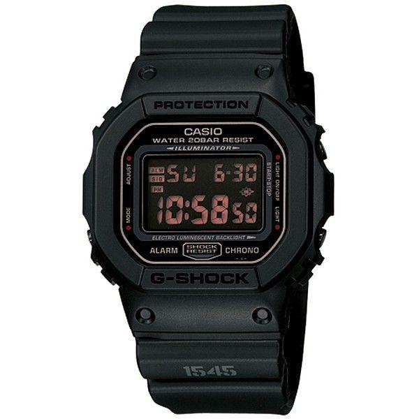 Casio G-Shock Military Watches Loving G Shock Watches,
