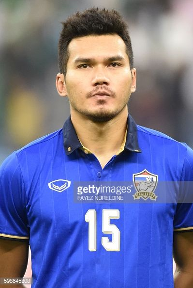 thailandss-koravit-namwiset-is-seen-during-the-world-cup-2018-asia-picture-id598645308 (399×594)