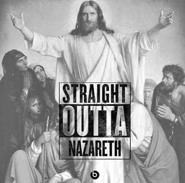 Best 'Straight Outta Compton' Memes - AskMen