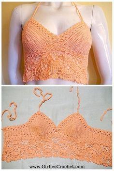 bea tapa de la cosecha, patrón de crochet libre, foto tutorial, fácil, hilo, verano, playa