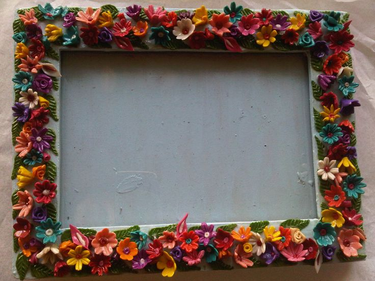 28 Best Images About Handmade Frames And Cards On