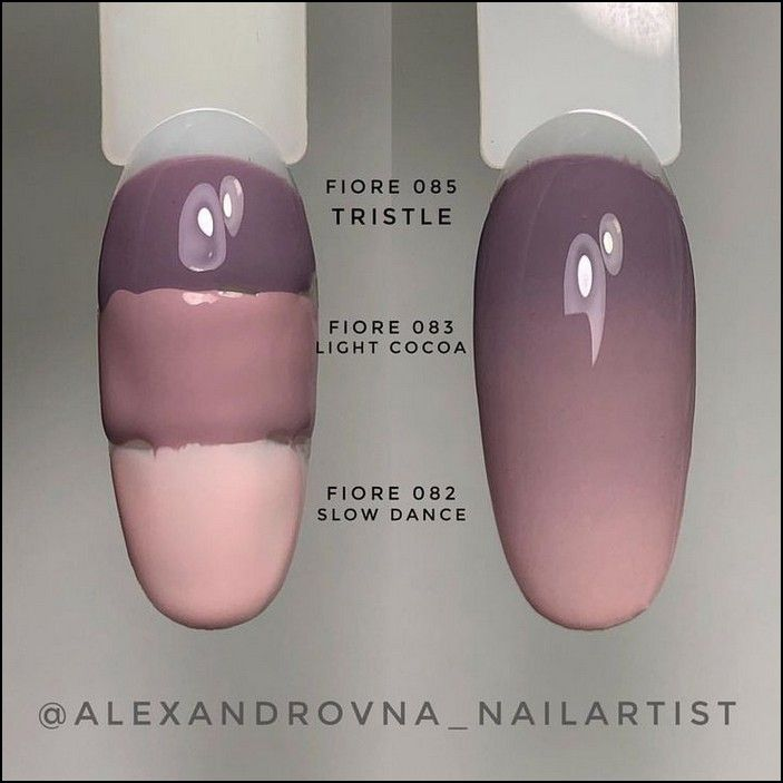 140+ superior summer season and fall nail design concepts you could attempt 2019 – web page 8