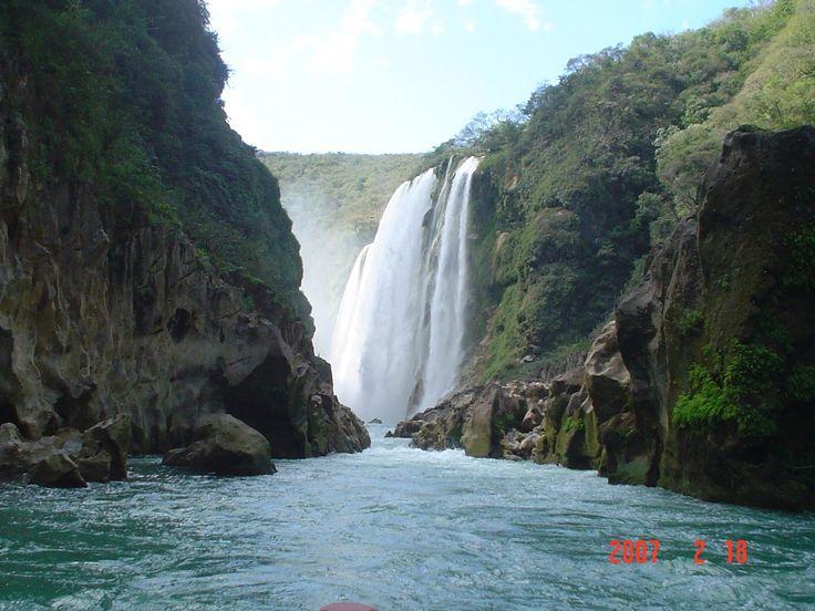 lugares turisticos queretaro - Buscar con Google
