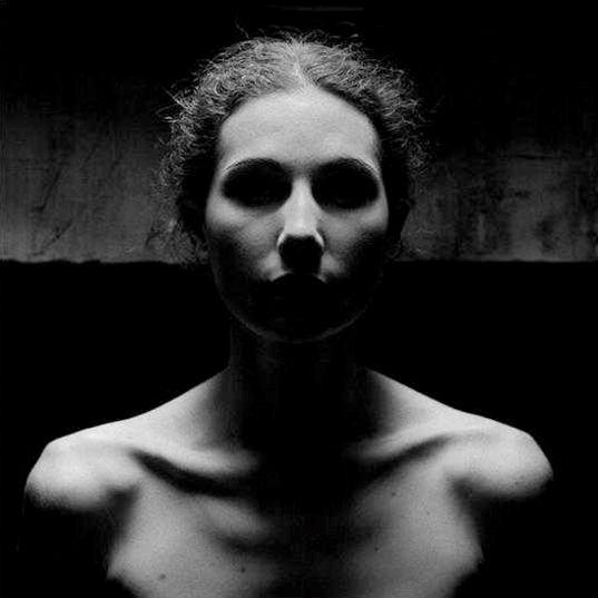 The Path of the Sensuous Mystic: Chiaroscuro — Eros & Kosmos
