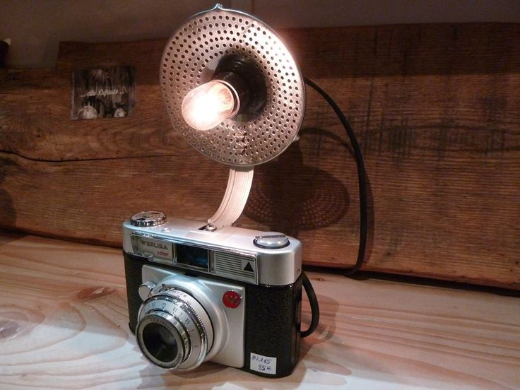 """Luminaire photo, boutique de créateurs """"Des Fous Des Sages"""", Morlaix"""