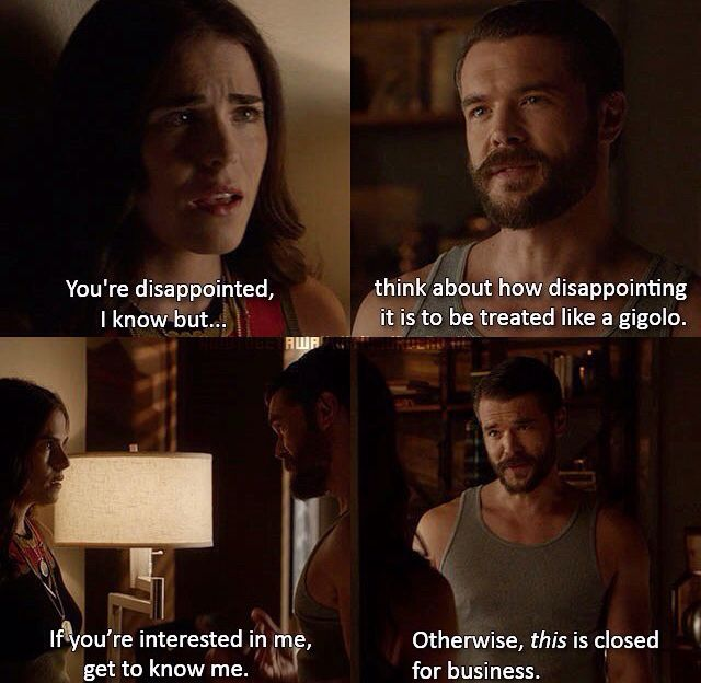 507 best how to get away with murder images on pinterest tv frank delfino and laurel castillo ccuart Choice Image