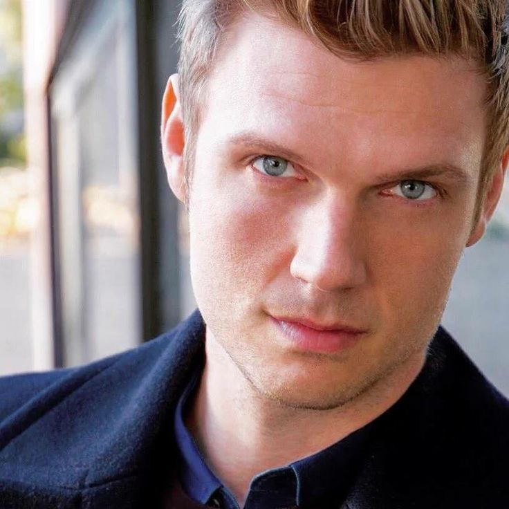 Nick Carter | All American 2015