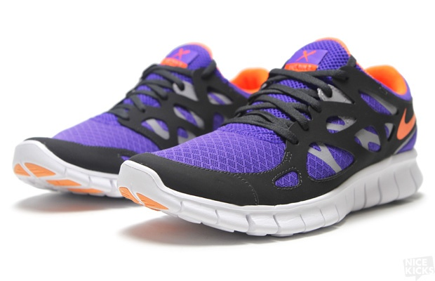 8 best cool shoes images on Pinterest Nike free shoes, Shoes