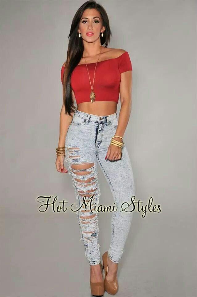 Hot Miami Styles Fashion Pants Fashion Pants 1 Pinterest Miami Fashion Pants And The O 39 Jays