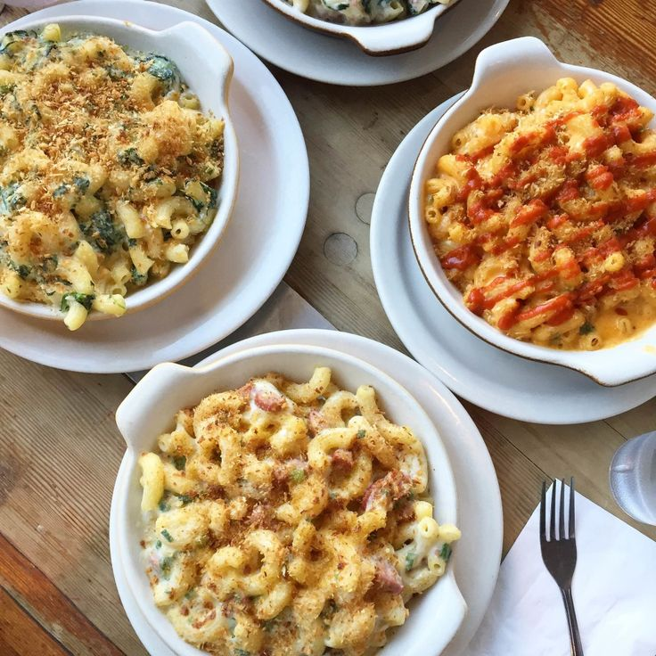 43 Berkeley Eats You Must Try Before You Graduate
