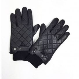 25+ cute Barbour gifts ideas on Pinterest | Barbour shop near me ... : barbour quilted gloves - Adamdwight.com