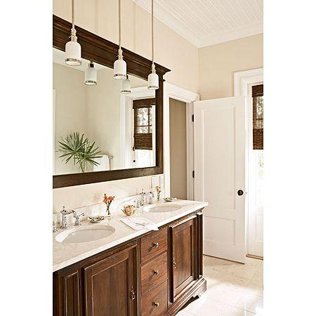 64 Best Cabinet Kraftmaid Images On Pinterest Kitchen Designs Corner Cabinets And Kitchen Ideas