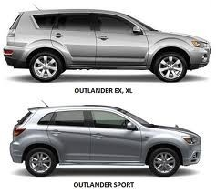 AWESOME! mitsubishi outlander 2012 - Google Search Get yours at Porter Mitsubishi !!!