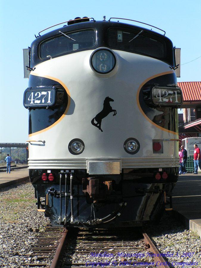 2019 Norfolk Southern 21st Century Steam Train Schedule