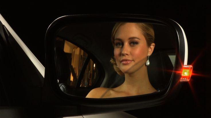Online video production sydney http://www.tuberads.com