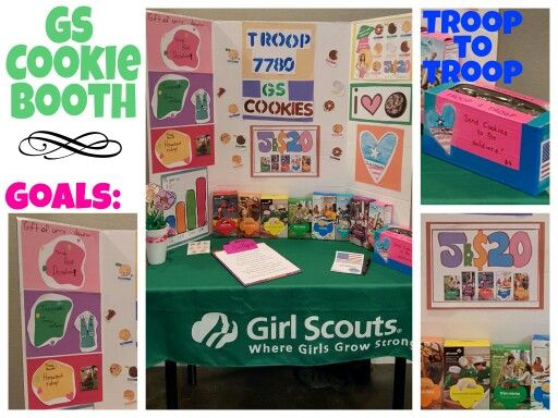 girl scout meeting ideas for february Cadette our troop bridged to cadette for the 2014-2015 school year so, i'll be adding things as i can the goal is to give you a rundown of what we do in each meeting would love some ideas anonymous february 7, 2017 at 9:02 pm.