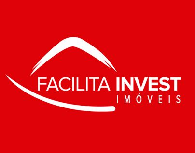 "Check out new work on my @Behance portfolio: ""Facilita Invest - Portal e Facebook"" http://on.be.net/1QNkAMs"