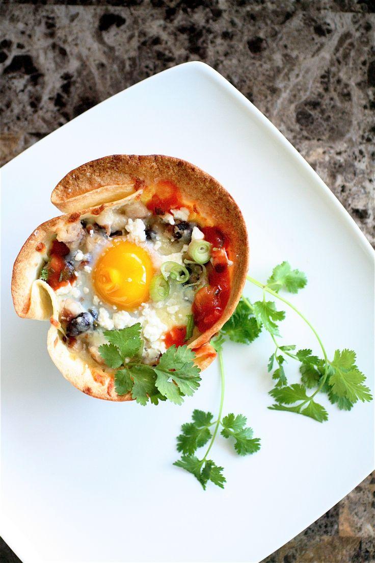 break the fast on Pinterest | Breakfast, Huevos Rancheros and Pancakes ...