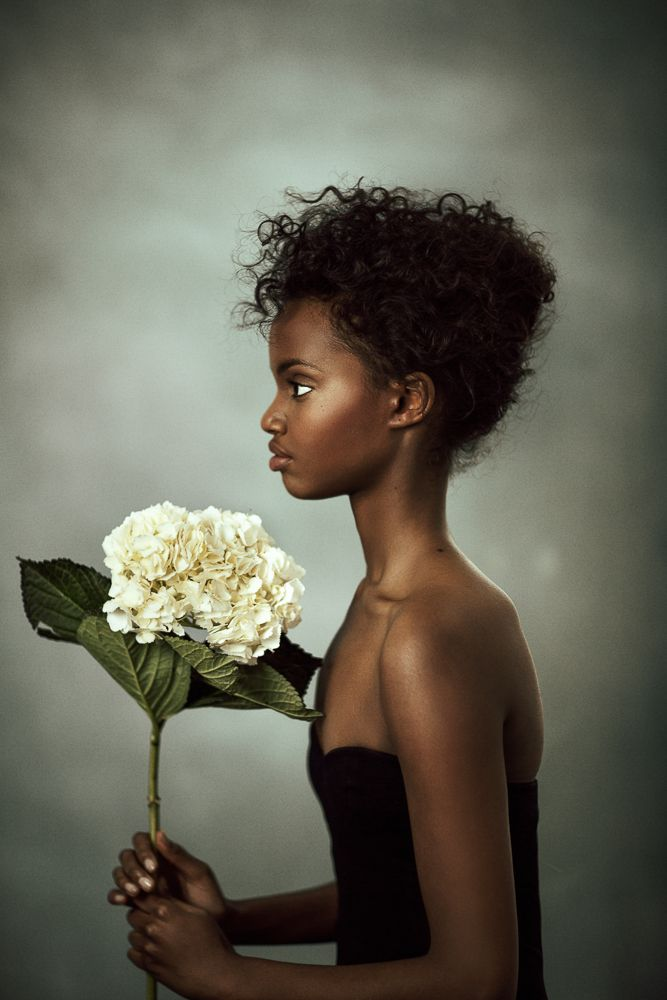 Bloom by EmilySoto.deviantart.com on @DeviantArt