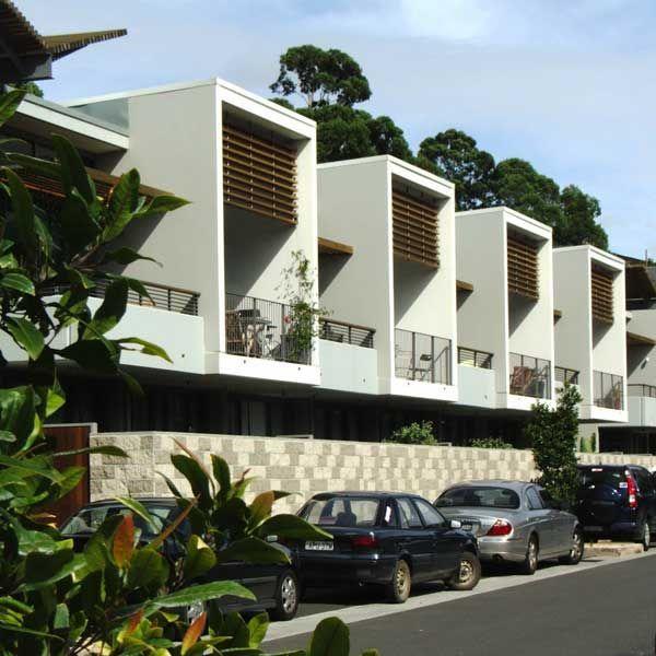Titan Waterproofing concrete waterproofing services Sydney - http://www.titanwaterproofing.com.au